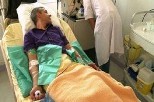 Bientôt des greffes de moelle osseuse sans chimiothérapie, moins dangereuses