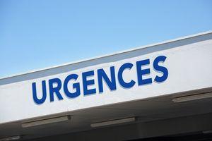 Grève des urgences : les mesures de soutien des professionnels concernés dévoilées