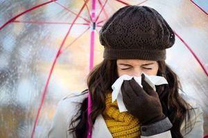 Grippe : 1,5 million de personnes touchées depuis le début de l'épidémie