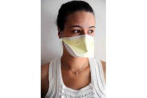 Grippe A : ce que les asthmatiques doivent savoir