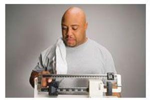 Grippe A : L'obésité, un facteur de risque de décès confirmé