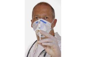 Grippe A : le plan de vaccination départemental se précise