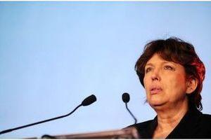 """Grippe A : Roselyne Bachelot a informé les Français """"en toute transparence"""""""