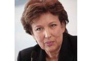 Grippe A : Roselyne Bachelot fait le point