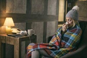 Grippe : les boissons énergétiques déconseillées pour se réhydrater