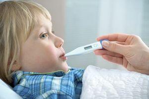 Grippe : fin de l'épidémie !