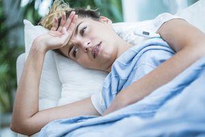 Grippe : huit décès depuis début novembre, accélération de l'épidémie