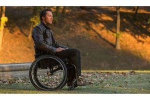Handicap : les 1001 façons de dire NON aux préjugés !