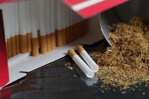 Tabac à rouler : deux députés demandent une hausse du prix de 30 %