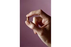 Hépatites B et C : 180 recommandations pour mieux lutter contre ce fléau