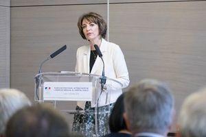 Hôpital : Marisol Touraine débloque 250 millions pour séduire les jeunes médecins