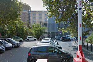 Disparu dans un hôpital à Marseille, un septuagénaire retrouvé mort dans une unité désaffectée