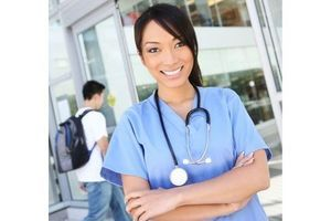 Hôpital public : trois Français sur quatre confiants
