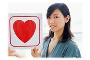 Hypertension : bien la traiter pour qu'elle ne vous brise pas le coeur !