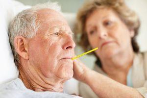 """Il n'existe pas de """"vaccin homéopathique"""" contre la grippe, rappelle l'ANSM"""