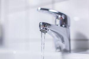 Incendie de Lubrizol : l'Anses propose un plan de surveillance de la qualité de l'eau