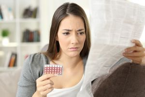 Contraception : de fortes inégalités homme/femme à corriger