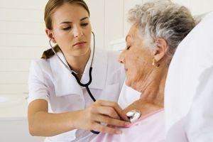 Insuffisance cardiaque : les femmes moins bien traitées que les hommes