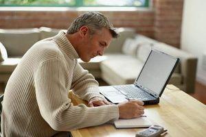 L'arrêt de l'utilisation de l'Internet peut provoquer des symptômes physiques et anxiété