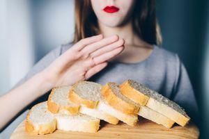 Intolérance au gluten : un auto-test disponible pour dépister la maladie cœliaque