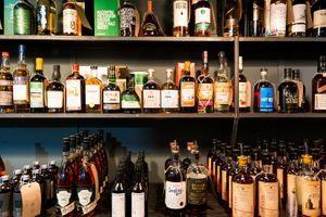 Irlande : les boissons alcoolisées porteront un avertissement sur le risque de cancer