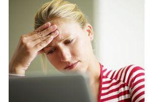 IVG : attention aux sites Internet à l'objectivité douteuse