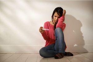 IVG : suppression du délai de réflexion de 7 jours