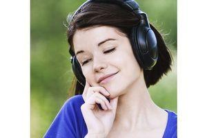 Jeunes et musique : des dommages auditifs irréversibles