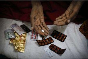Journée mondiale contre la tuberculose : un enjeu mondial