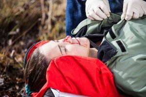 Hémophilie : un quotidien contraignant pour les adolescents
