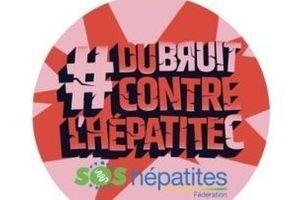 Journée mondiale contre l'hépatite : sensibiliser davantage au dépistage