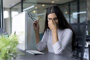 L'absentéisme en hausse chez les salariés du privé en 2017