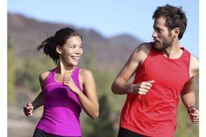 L'activité physique réduit de moitié le risque de mort subite