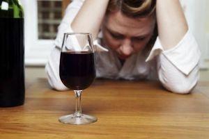 L'alcool, responsable de 49 000 décès par an en france