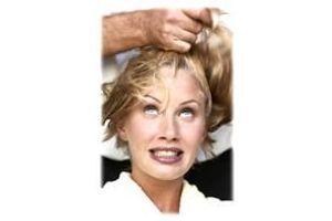 L'allergie envahit les salons de coiffure