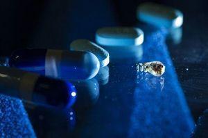 L'électronique pourrait-il bientôt remplacer les médicaments ?