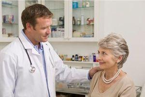L'engagement des médecins généralistes dans le dépistage du cancer