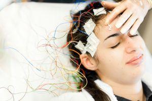 L'épilepsie, handicapante, mal connue et mal prise en charge