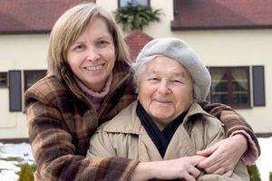 L'hiver 2011-2012 a été particulièrement meurtrier pour les personnes âgées