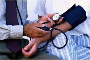 L'hypertension est un facteur de risque important d'Alzheimer