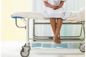 L'IGAS passe en revue les forces et les faiblesses de l'hôpital