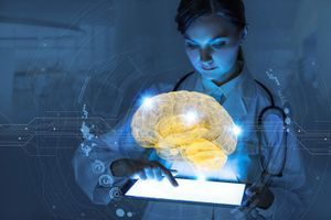L'intelligence artificielle aussi efficace qu'un pédiatre pour diagnostiquer des maladies pédiatriques ?
