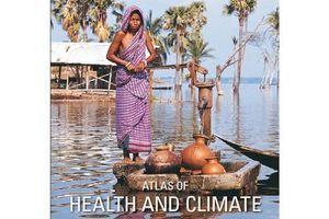 L'ONU explore les risques pour la santé liés au climat