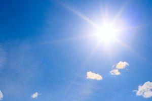 La France va vivre sa première vague de forte chaleur à partir du mardi 30 juin