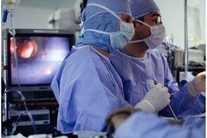 La greffe d'organes, l'innovation médicale qui a marqué les Européens