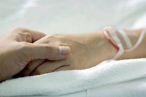 La justice dit non à l'euthanasie passive de Vincent Lambert