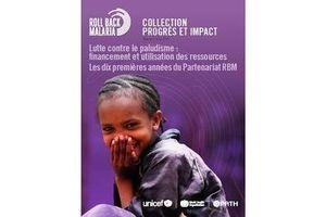 La lutte contre le paludisme a besoin de financements pérennes