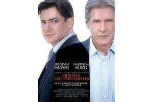 La maladie de Pompe portée à l'écran par Harrison Ford