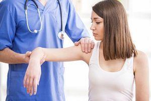 La mélioïdose, une maladie infectieuse sous-estimée