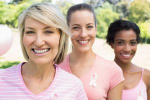 La ménopause prématurée augmente le risque d'avoir des problèmes de santé à la soixantaine